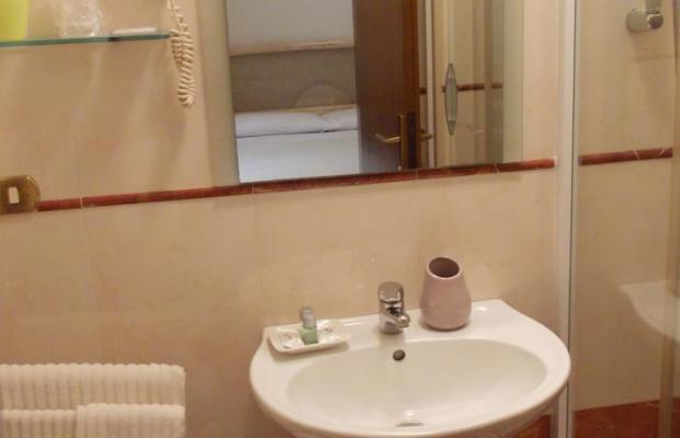 фото отеля Albergo Al Castello изображение №33