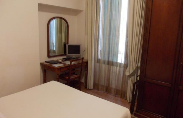 фото отеля Albergo Al Castello изображение №25