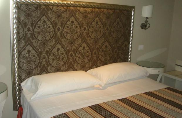фото отеля Albergo Al Castello изображение №5