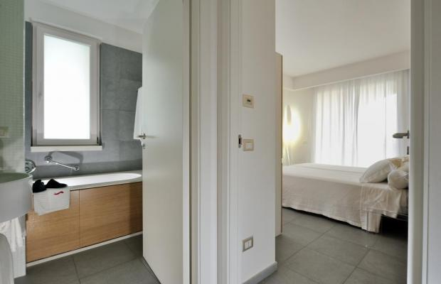 фото Valentino Resort изображение №14
