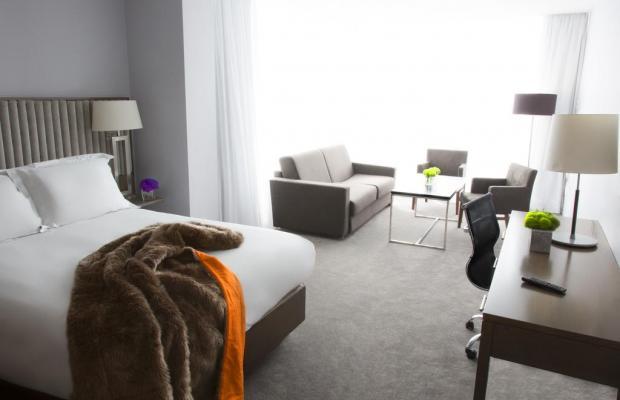 фотографии Spencer Hotel Dublin City изображение №16