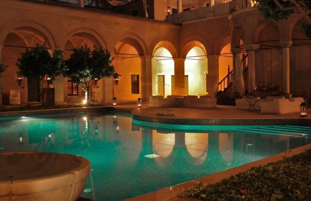 фото отеля Imaret Hotel изображение №13