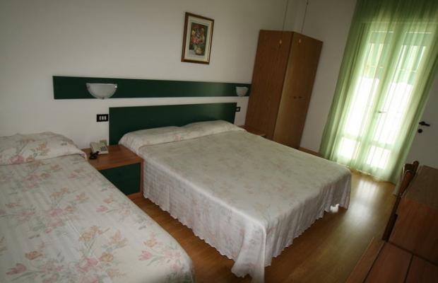 фотографии отеля Rex Hotel изображение №15