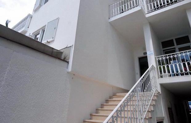 фото Dolce Vita Apartments изображение №18