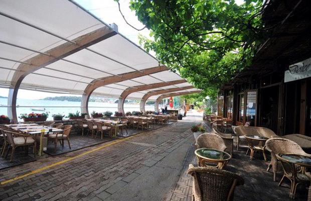 фото отеля Dolce Vita Apartments изображение №17
