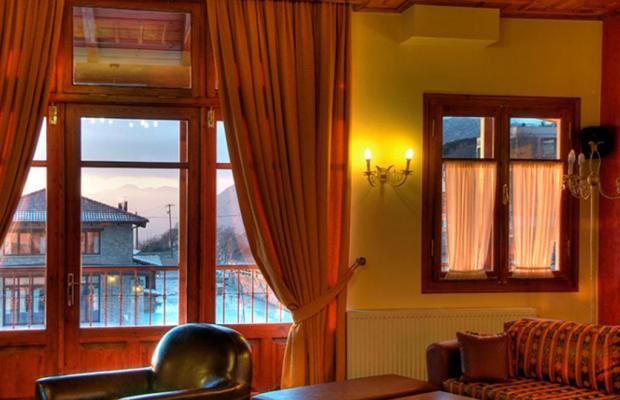 фотографии Alpen House Hotel & Suites изображение №28