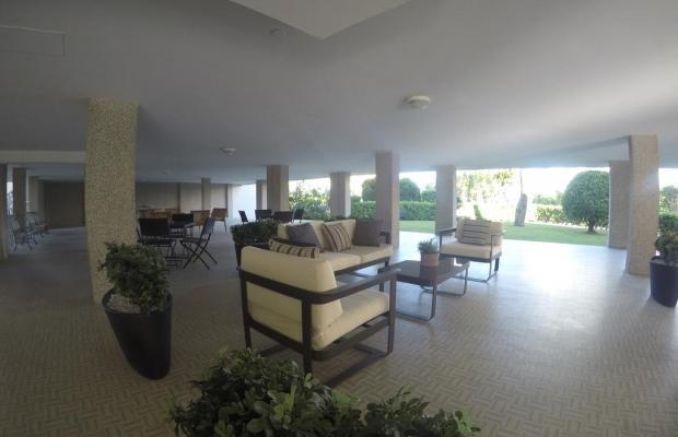 фотографии Residence Zenith изображение №8