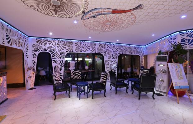 фотографии отеля Club Hotel Anjeliq (ex. Anjeliq Resort & Spa) изображение №15