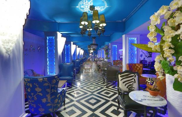 фотографии Club Hotel Anjeliq (ex. Anjeliq Resort & Spa) изображение №4