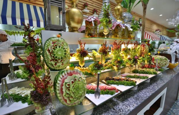 фотографии отеля Club Hotel Anjeliq (ex. Anjeliq Resort & Spa) изображение №3