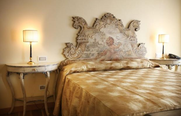 фотографии отеля Relais De Charme Il Sogno Di Giulietta изображение №55