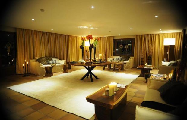 фото Elatos Resort & Heаlth Club изображение №38