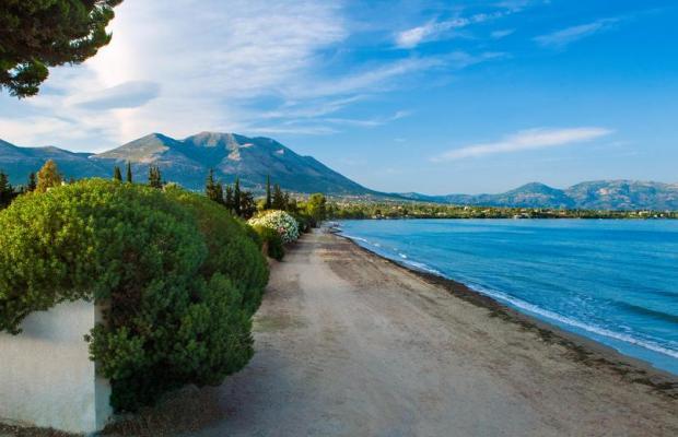 фото отеля Grand Bleu Beach Resort изображение №33