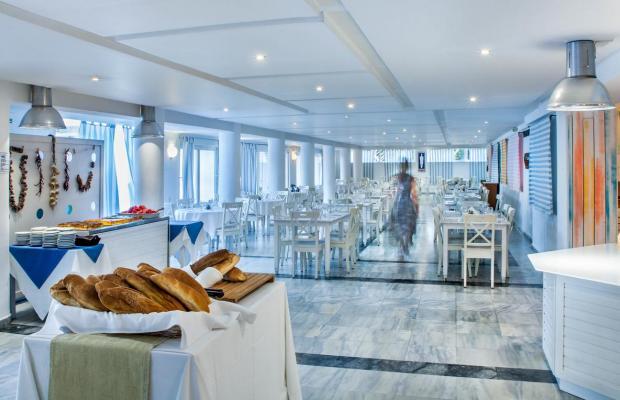 фотографии отеля Grand Bleu Beach Resort изображение №31