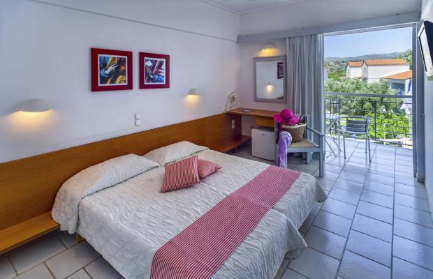 фотографии отеля Grand Bleu Beach Resort изображение №19