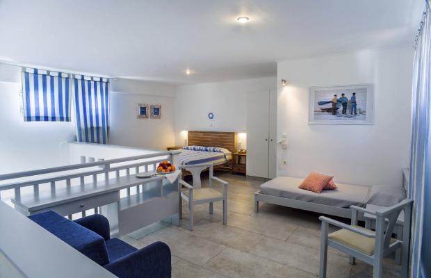 фотографии Grand Bleu Beach Resort изображение №16