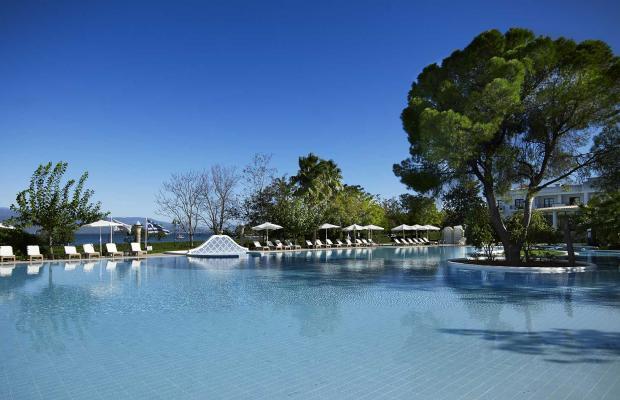 фото отеля Mitsis Galini Wellness Spa & Resort изображение №25
