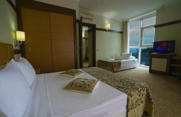 фото отеля Armas Gul Beach (ex. Otium Gul Beach Resort; Palmariva Club Gul Beach; Grand Gul Beach) изображение №21