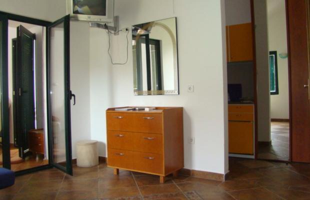 фото отеля Villa Lutovac изображение №25