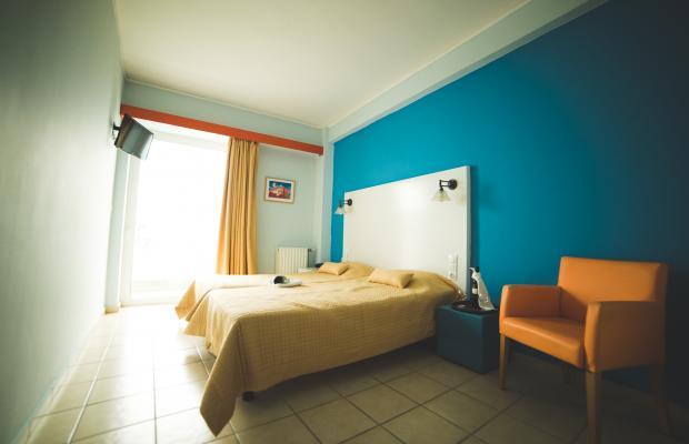 фото отеля Sissy изображение №9