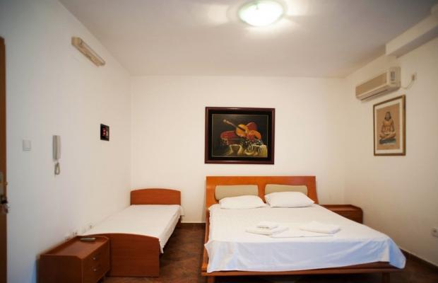 фото отеля Villa Lutovac изображение №17