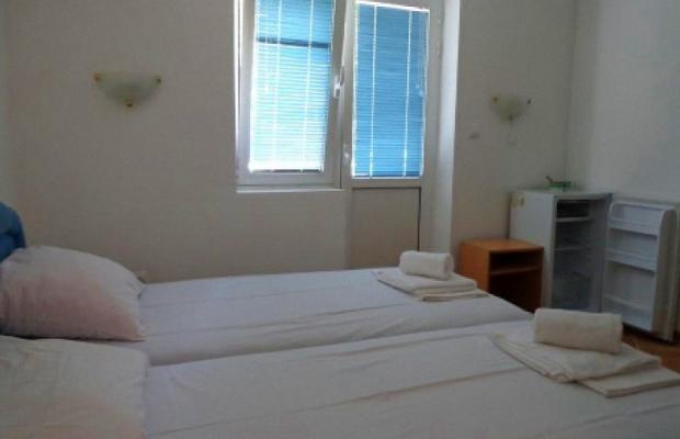 фотографии отеля Apartments Tomy изображение №15
