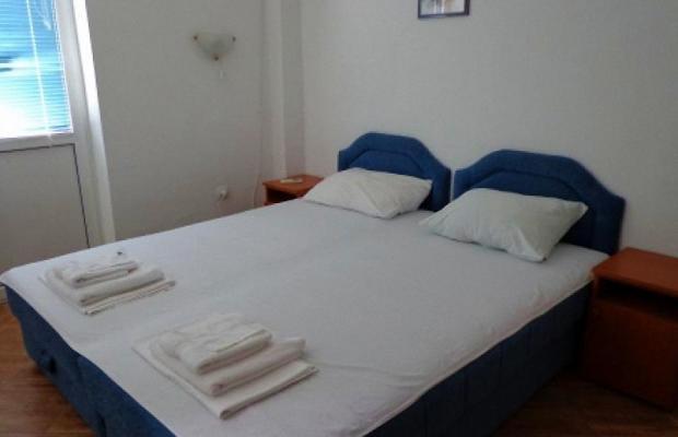 фотографии Apartments Tomy изображение №12