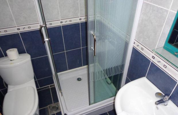 фотографии Apartments Tomy изображение №4
