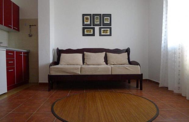 фото Apartments Maslina изображение №6