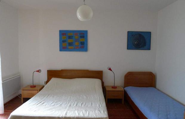фото отеля Apartments Maslina изображение №5