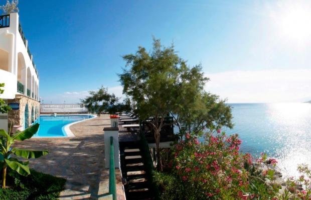 фото отеля Erofili Beach изображение №17