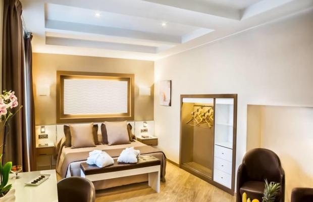 фотографии отеля Magri's Hotel изображение №3