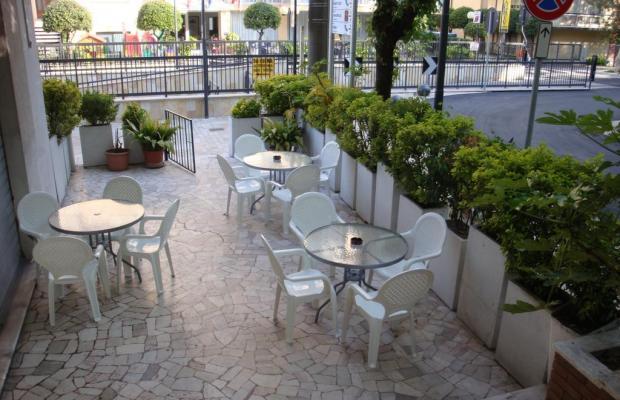 фотографии Hotel Mara изображение №20