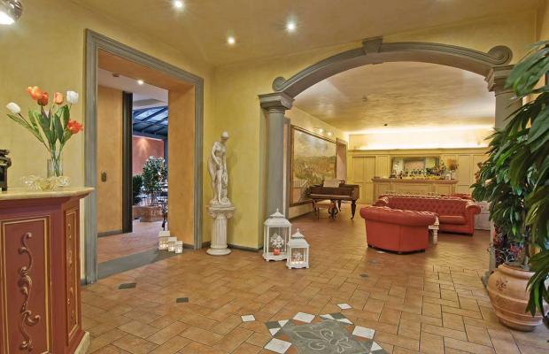 фото Alba Palace Hotel изображение №22