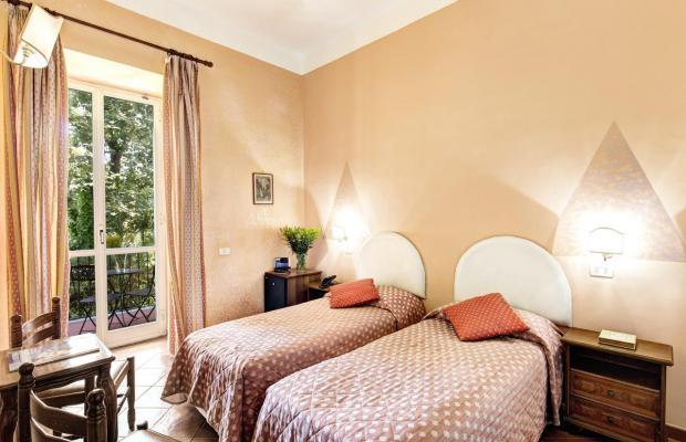 фотографии Villa Romita изображение №4
