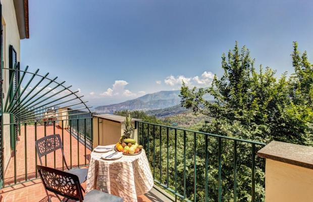 фото Villa Romita изображение №2