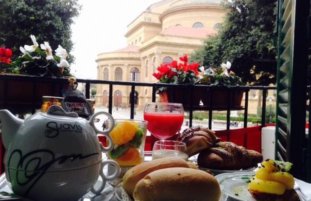 фотографии Massimo Plaza Hotel изображение №4