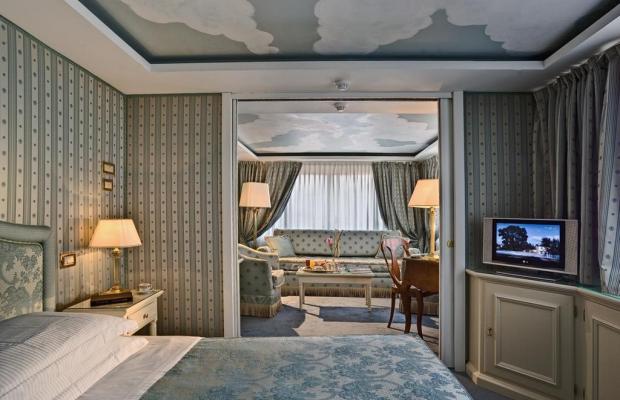 фотографии Biasutti Hotel изображение №24