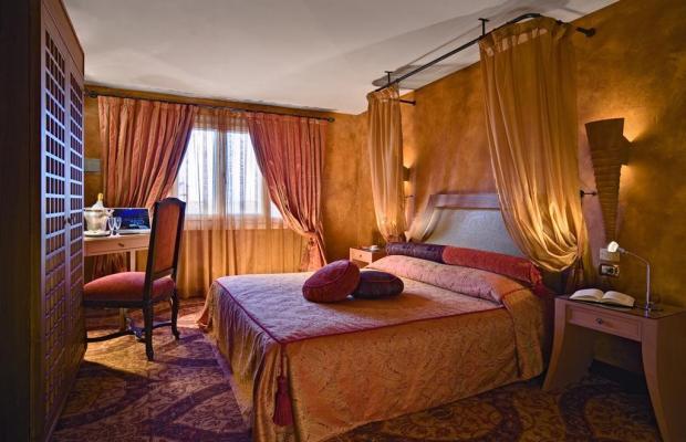 фотографии Biasutti Hotel изображение №20