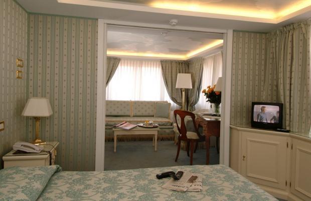 фото отеля Biasutti Hotel изображение №13