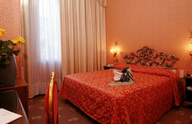 фотографии Biasutti Hotel изображение №8