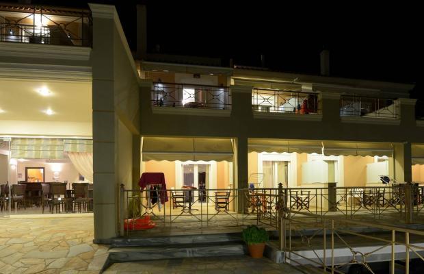 фото отеля Ilia Mare изображение №9