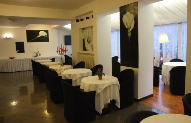 фото отеля Hotel Mediterraneo изображение №25