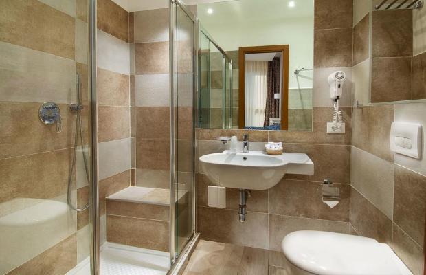 фото Hotel Mediterraneo изображение №6