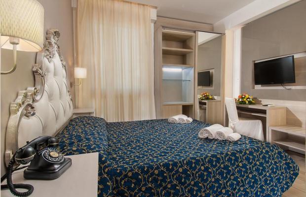 фотографии Hotel Mediterraneo изображение №4