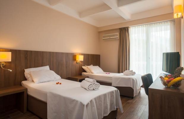 фото отеля Sato (ex. Niksic) изображение №29