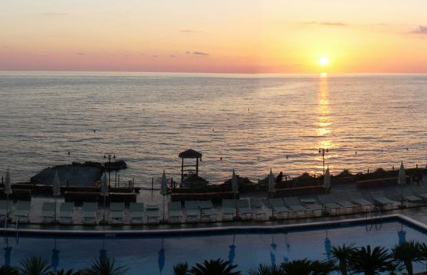 фотографии отеля Villaggio Stella del Sud изображение №7