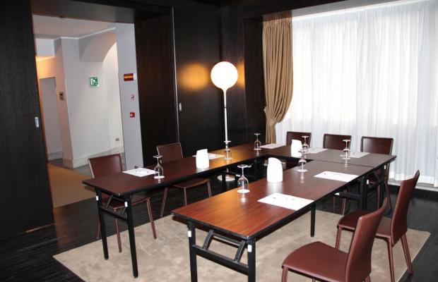 фотографии Hotel Palazzo Sitano изображение №12