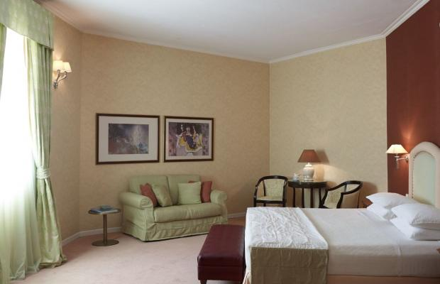 фото отеля Thermae Sylla Spa Wellness изображение №29