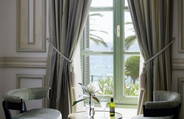 фото отеля Thermae Sylla Spa Wellness изображение №21